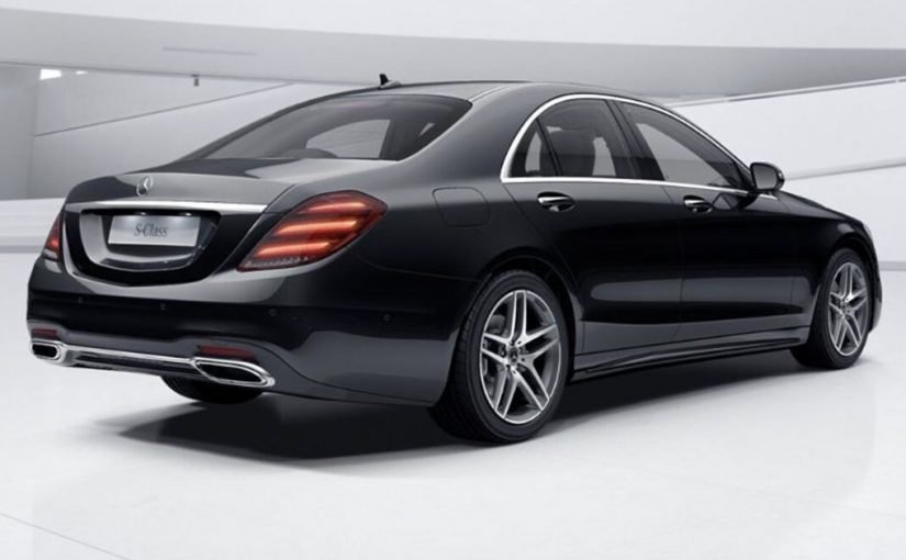 Hire a Chauffeur and experience a comfy airport transfer
