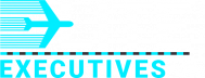 eliteexecutives.co.uk
